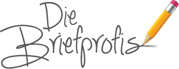 www.diebriefprofis-blog.de