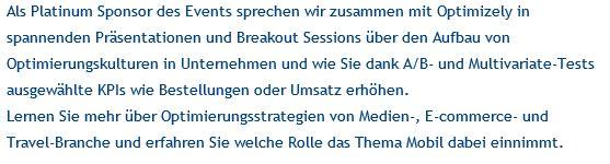 IT-Kauderwelsch
