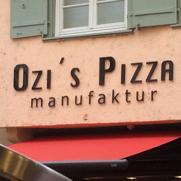 Pizzamanufaktur-verkleinert-IMG_0302