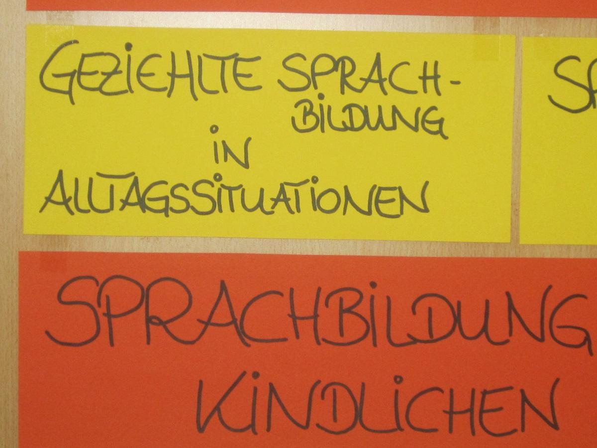 Geziehlte-Sprachförderung-Kindergarten-Gosheim-30-01-2016-verkleinert