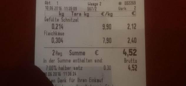 gefuelte-schnitzel-zugeschnitten-20-09-2016