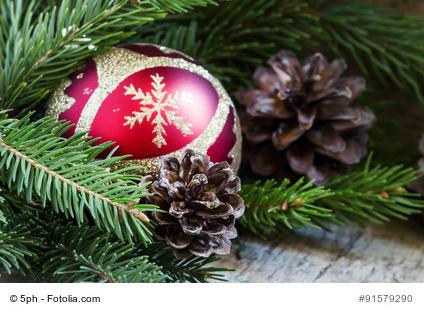 Weihnachtsbriefe: nützliche Tipps und Links für Ihre Korrespondenz ...