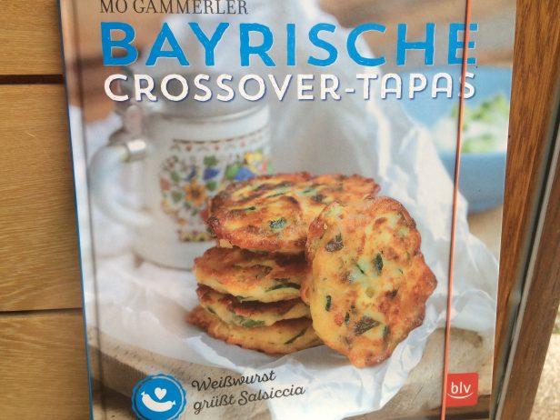 Benglisch – Bayerische Crossover-Tapas