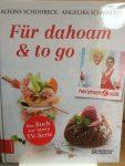 Benglisch - für dahoam & to go