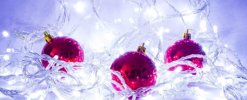 Muster Für Weihnachtsgrüße.Weihnachtsgrüße An Kunden Muster Weihnachtsbrief 2017