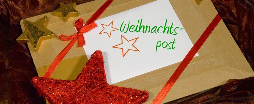 Weihnachtsgrüße Geschäft.Weihnachtsgrüße An Kunden So Formulieren Sie Zeitgemäß