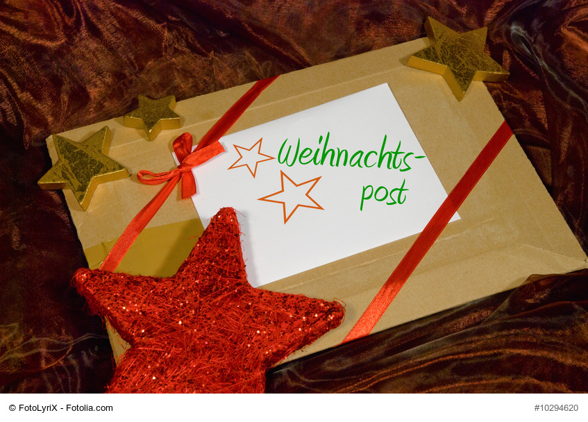 Weihnachtsgrüße An Kunden So Formulieren Sie Zeitgemäß